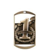 Medalla 1er 2do 3ro – 06