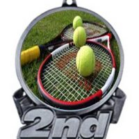 Medalla 1er 2do 3ro – 03
