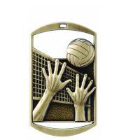 Voleibol02